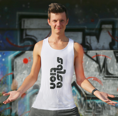 Picture of SALSATION® class with Pawel Misiak, Monday, 20:00