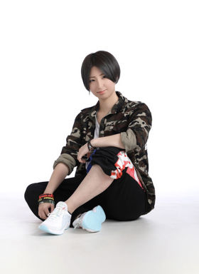Picture of SALSATION® class with Asuka Kimura, Friday, 20:00