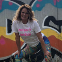 Picture of SALSATION® class with Susanne Kær, Friday, 16:00