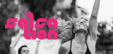 Picture of SALSATION® class with Josefin Höök, Wednesday, 19:30